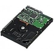 HDD Desktop Apple mb984zm/b 1TB (Pentru Mac Pro)