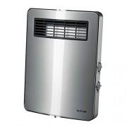 Supra ETNO 10 - ETNO caliente móviles de aire / fijo 2.000 W