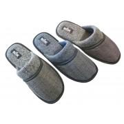 Papuci de casa ROX Carmine