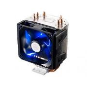Cooler Master CoolerMaster Hyper 103 Refroidisseur pour Processeur Noir