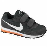 Pantofi sport copii Nike Md Runner 2 807317-009