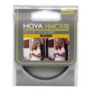 Filtru Hoya HMC Warm 55mm