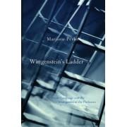 Wittgenstein's Ladder by Marjorie Perloff