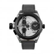 Orologio timecode tc-1016-04 uomo
