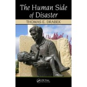 The Human Side of Disaster by Thomas E. Drabek
