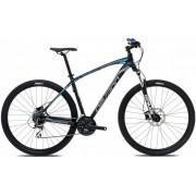 Bicicleta MTB Devron Riddle H1.9
