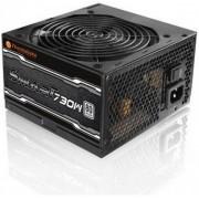 Sursa Thermaltake Smart SP-730P, 700W