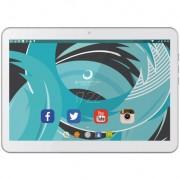 "Tablet Brigmton BTPC-1021 Blanca 1GB 16GB 10.1"" IPS"