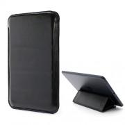 Husa pouch vertical neagra (MSP) pentru tablete PC 7inch