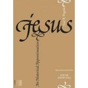 Jesus by Jose Antonio Pagola