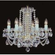 Crystal chandelier 4075 06HK-505