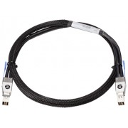 HPE Aruba 2920 1.0m Stacking Cable