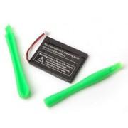 3,7V-950mAh Li-Ion Apple akkumulátor