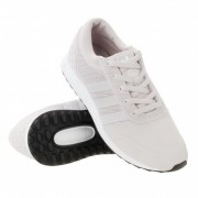 "adidas Los Angeles W ""ICEPUR"""