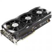Zotac ZT-90505-10P NVIDIA GeForce GTX 980 Ti 6GB scheda video