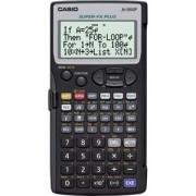 Kalkulačka Casio FX 5800 P programovatelný, 664 matematických funkcí, baterie