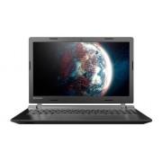 Lenovo Nb Essential B50-10 2840 4gb 500gb 15,6 Dvd-Rw Win 10 0889800946707 80qr0014ix 14_80qr0014ix