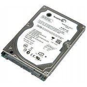 Hard disk laptop SATA SEAGATE 160
