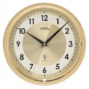AMS 5946 Funkwanduhr - Serie: AMS Wanduhren