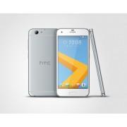HTC One A9s Silver Aqua Silver/5.0 HD TFT LCD/Mediatek HELIO P10 Octa-Core 4*2.0GHz+4*1.2GHz/Memory 3GB/32GB/Cam. Front 5.0 MP/Main 13.0 MP Auto+Double Flash/Li-Ion 2300 mAh/Nano-SIM/4G/Android 6.0 Glonass, Sense 8.0, Fingerprint, BoomSound, Aluminiu