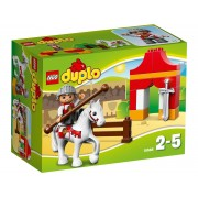 LEGO DUPLO 10568 - Rytířská výprava