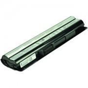 MSI BP-16G1-32/2200P Bateria, 2-Power replacement