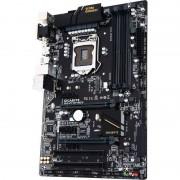Placa de baza Gigabyte Z170-HD3 Intel LGA1151 ATX
