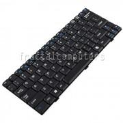 Tastatura Laptop MSI Wind V022340AS1