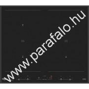 WHIRLPOOL ACM 868/BA/IXL Beépíthetõ indukciós fõzõlap