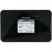 Router wireless NetGear AirCard 785 N600 4G Black