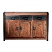 LUMZ Authentiek dressoir hout