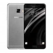 Samsung C5000 4+32GB Galaxy C5 4G LTE Dual Sim Android 6.0 Octa Core 5.2 inch FHD 8+16MP - Gray