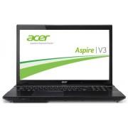 Acer Aspire V3-772G-747A8G1TMAKK Notebook