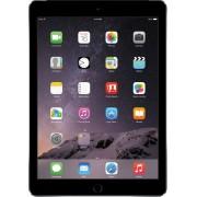 Apple iPad Air 2 4G 64GB Space Grey (HK)