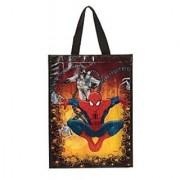 Marvel Spider-Man Trick or Treat Bag