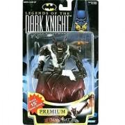 Batman: Legends of the Dark Knight Man-Bat Action Figure Premium Collector Series