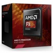 Procesor AMD FX-9370 Vishera 4.4 GHz AM3/AM3+