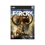 Joc software Far Cry Primal PC