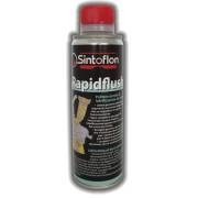 Sintoflon Rapidflush