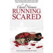 Running Scared by Cheryl Norman