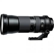 Tamron 150-600mm f/5-6.3 sp di vc usd - nikon - 4 anni di garanzia