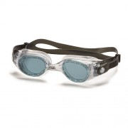 Zoggs Phantom Goggle