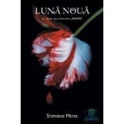 Luna noua - Stephenie Mayer Editie de buzunar