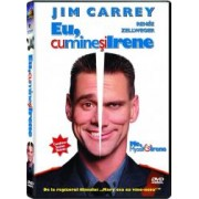 ME MYSELF IRENE DVD 2000