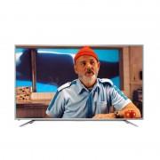 Televisor 65 Hisense 65M5500 4K UHD / Smart TV