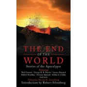 The End of the World by Martin H Greenberg