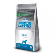 VET LIFE Dog Joint 10kg