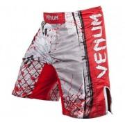 Bermudas MMA Venum Korean Zombie Ice