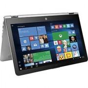HP ENVY x360 M6-AQ105DX TouchScreen Intel Core i7 7th GEN U7500 16GB DDR4 RAM 1TB HDD Win 10NEW LOOK/ CONVERTABLE/ FULL HD DISPLAY/ BO SPEAKER