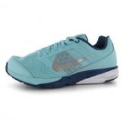 Adidasi sport Nike Tri Fusion pentru fete